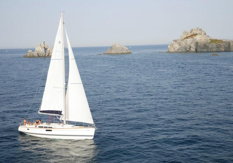 barca-Sun-Odyssey-49i-gallery-1