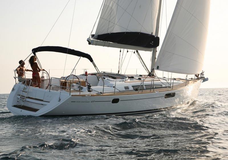 barca-Sun-Odyssey-49i-gallery-2