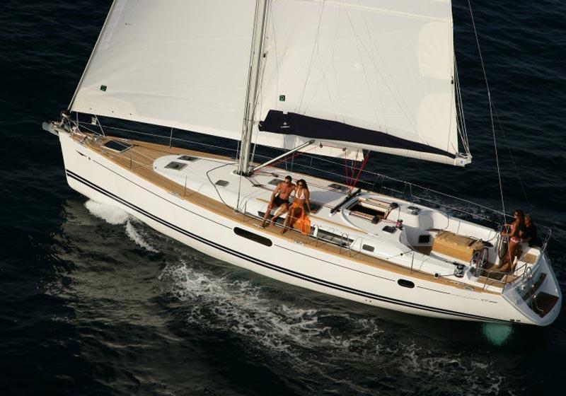 barca-Sun-Odyssey-49i-gallery-4