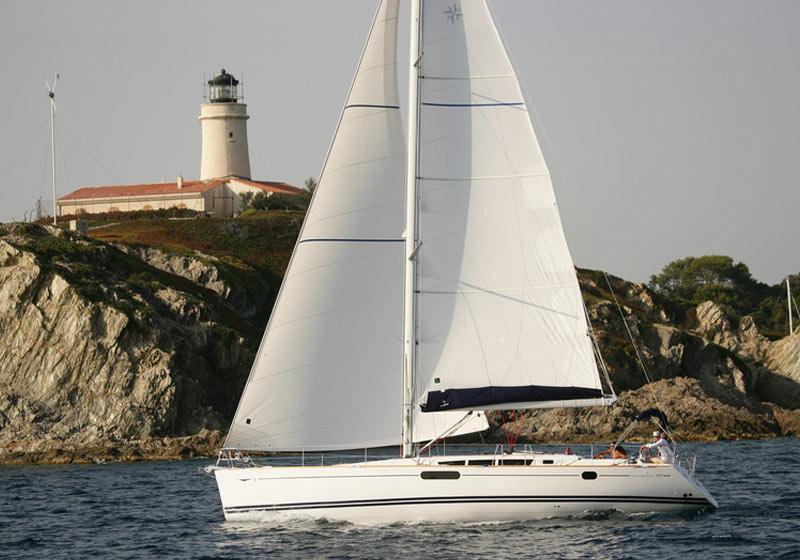 barca-Sun-Odyssey-49i-gallery-6