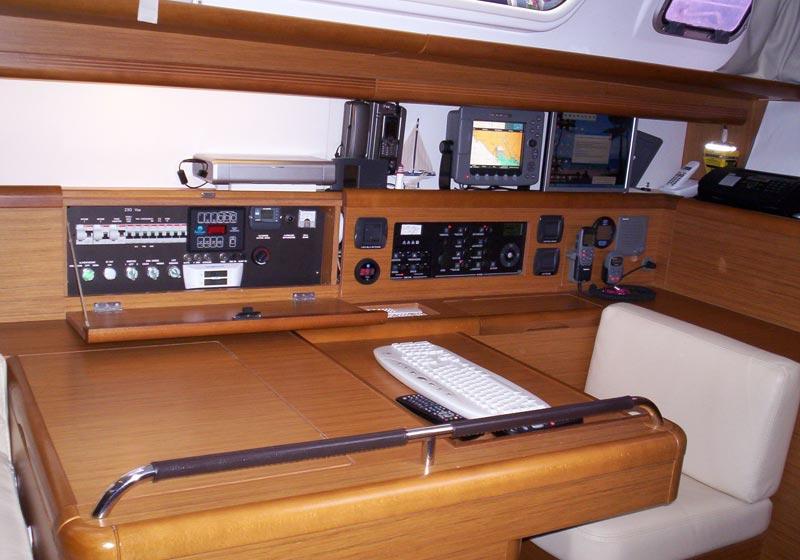 barca-Sun-Odyssey-49i--interni-gallery-5