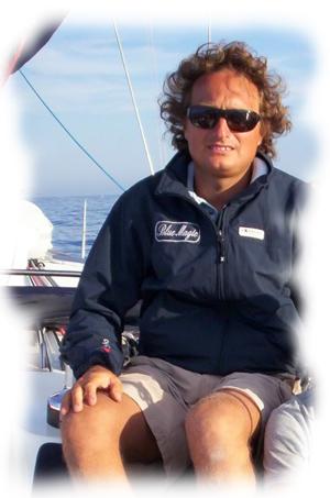 Paolo Masella